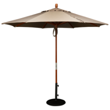 outdoor unbrella